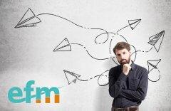 EFM Website