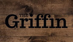 View Designing websites for pubs: The Griffin