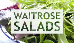 View Waitrose Salads – Innovative Packaging