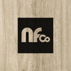 Monogram for Brand