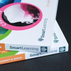 Smart Learning Branding
