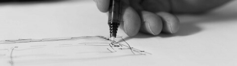 LOM Architecture and Design
