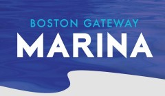 View Boston Gateway Marina Website