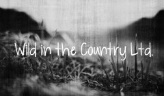 View Wild in the Country Ltd.