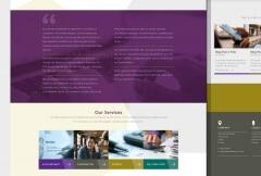 TUS Website