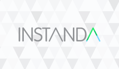 View Instanda Website