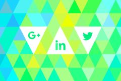 Instanda Social Media Links