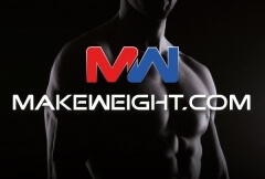 App Branding for MakeWeight