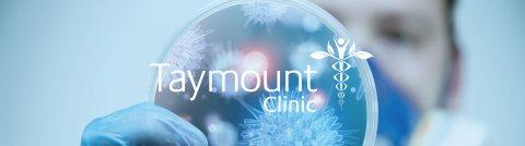 taymont-medical-website-hero