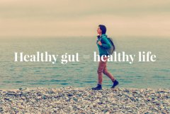 Healthy Life Image