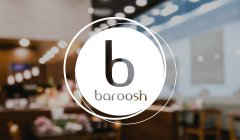 View Restaurant Design Templates for Baroosh
