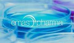 View Pharmaceutical Website Design